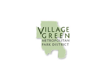 Update on the Village Green Community Center capital campaign: