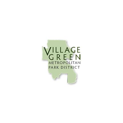 VILLAGE GREEN METROPOLITAN PARK DISTRICT